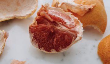 Les 7 vertus de la vitamine C