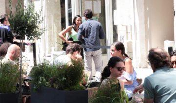 19 mai : le retour de nos terrasses à Paris !